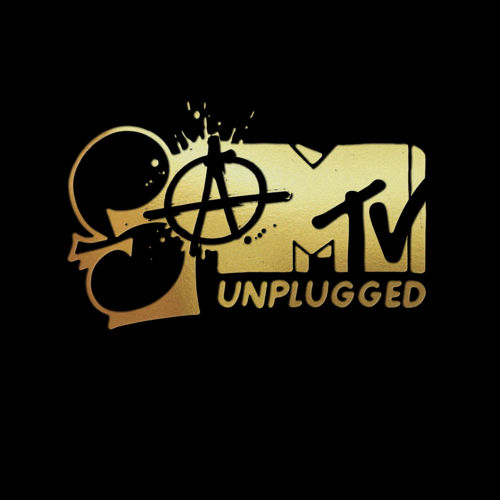 Samy Deluxe Unplugged